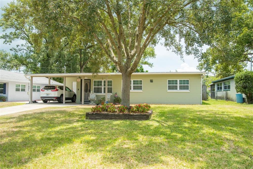 3114 SHERRY DR Property Photo - ORLANDO, FL real estate listing