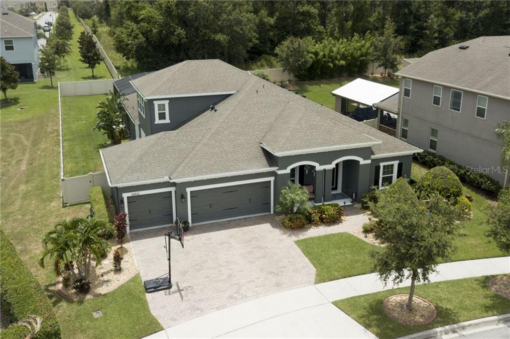 15973 BLACK HICKORY DR Property Photo - WINTER GARDEN, FL real estate listing