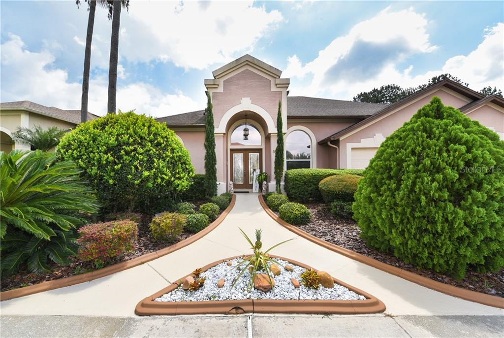 507 LAKEHAVEN CIRCLE Property Photo - ORLANDO, FL real estate listing
