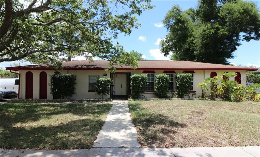 2078 N POWERS DR Property Photo - ORLANDO, FL real estate listing
