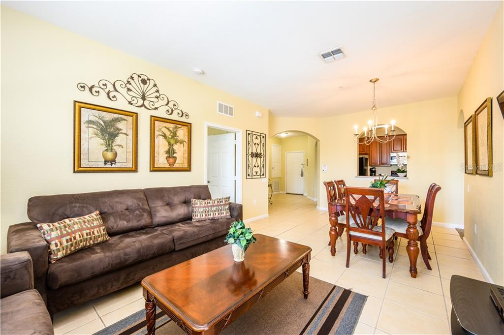 4862 CAYVIEW AVE #20409 Property Photo - ORLANDO, FL real estate listing