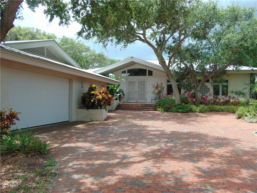 1410 N PENINSULA AVE Property Photo - NEW SMYRNA BEACH, FL real estate listing