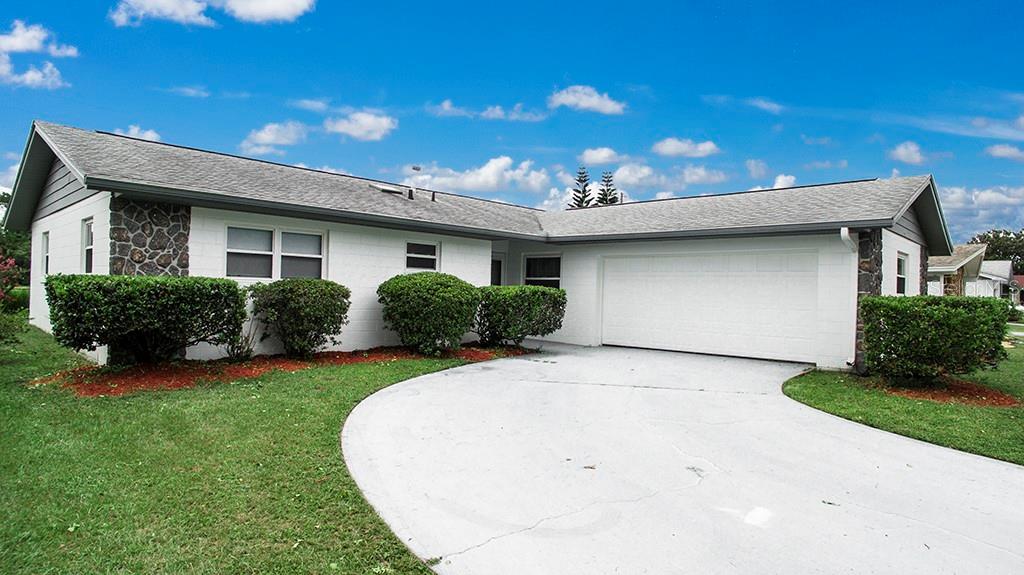 10916 TANGORA ST Property Photo - ORLANDO, FL real estate listing