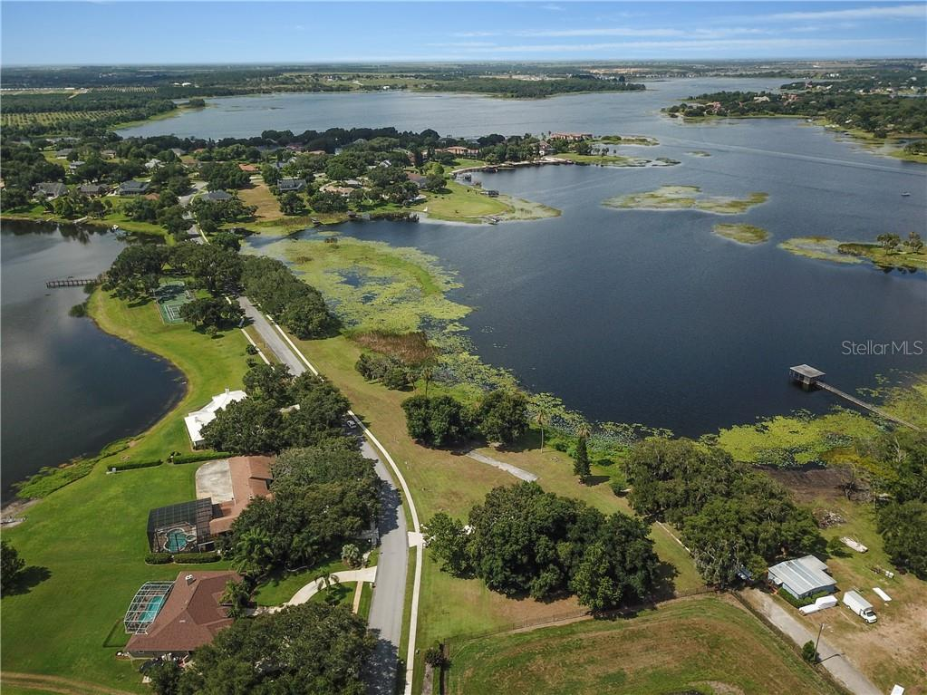 260 DEER ISLE DRIVE Property Photo - WINTER GARDEN, FL real estate listing
