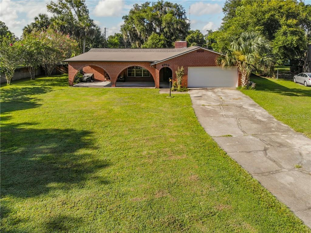 5702 JACQULYN DRIVE Property Photo - ZELLWOOD, FL real estate listing