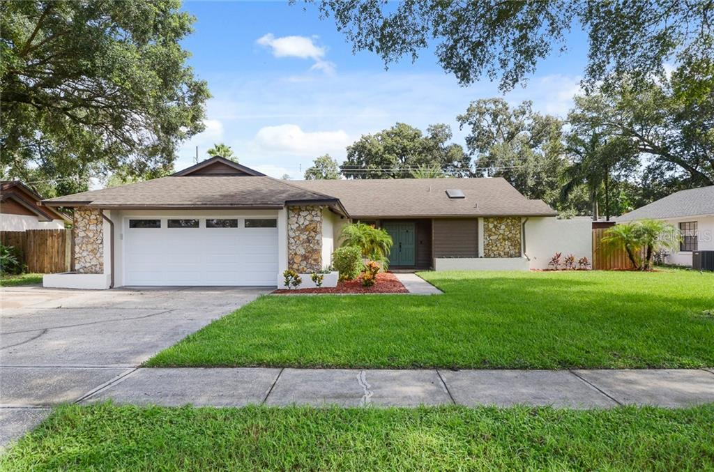 1719 COLLEEN DR Property Photo - BELLE ISLE, FL real estate listing