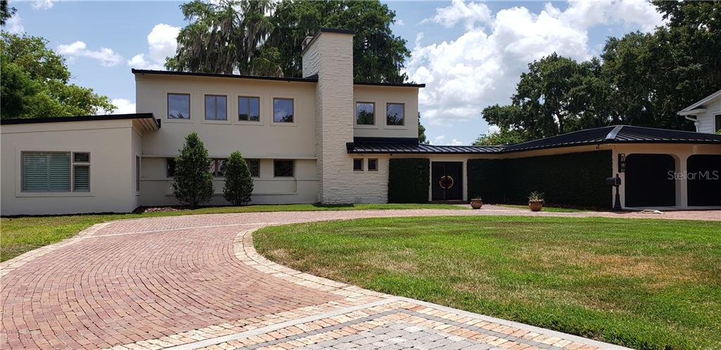 1250 COLLEGE PT Property Photo - WINTER PARK, FL real estate listing