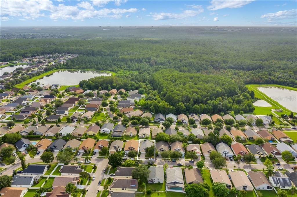 12684 GETTYSBURG CIR Property Photo - ORLANDO, FL real estate listing