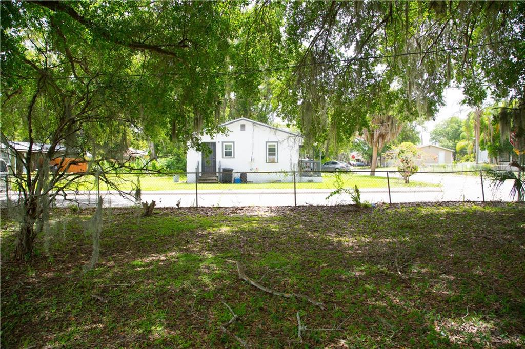 0 PEOPLE ST Property Photo - EATONVILLE, FL real estate listing