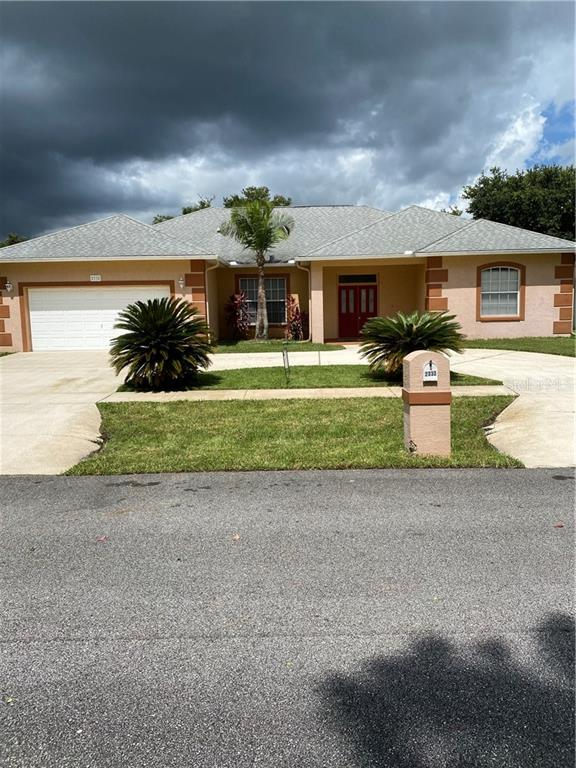 2332 BALLARD AVE Property Photo - ORLANDO, FL real estate listing