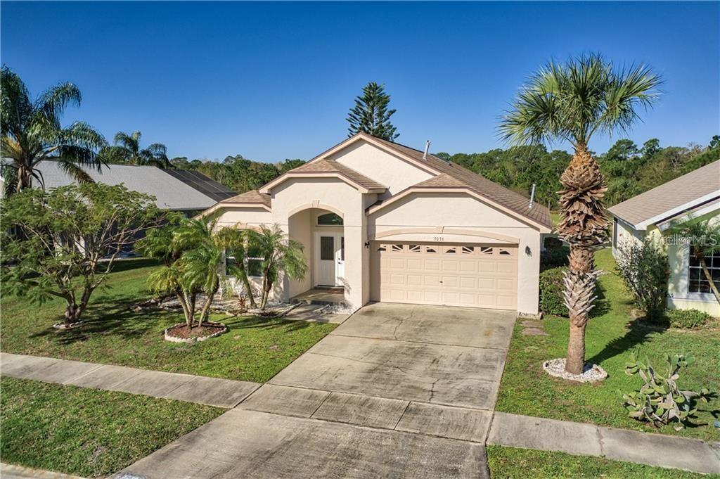 3036 CRYSTAL CREEK BLVD Property Photo - ORLANDO, FL real estate listing