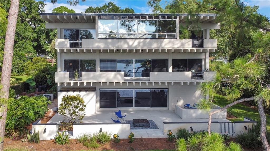 185 LAKE OTIS RD Property Photo - WINTER HAVEN, FL real estate listing