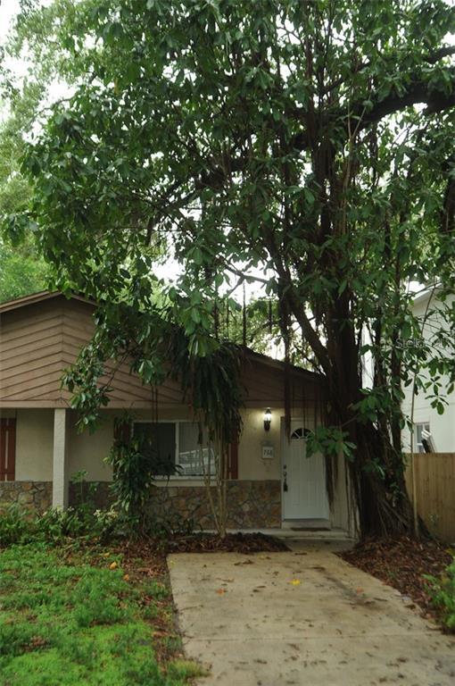 768 ELLWOOD AVENUE Property Photo