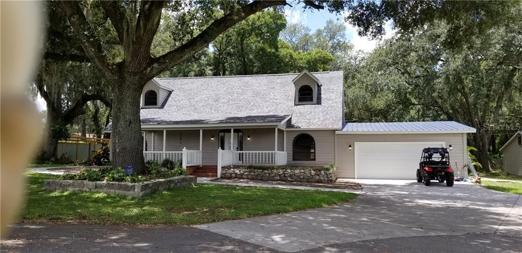 5548 GLEN HARWELL RD Property Photo - PLANT CITY, FL real estate listing