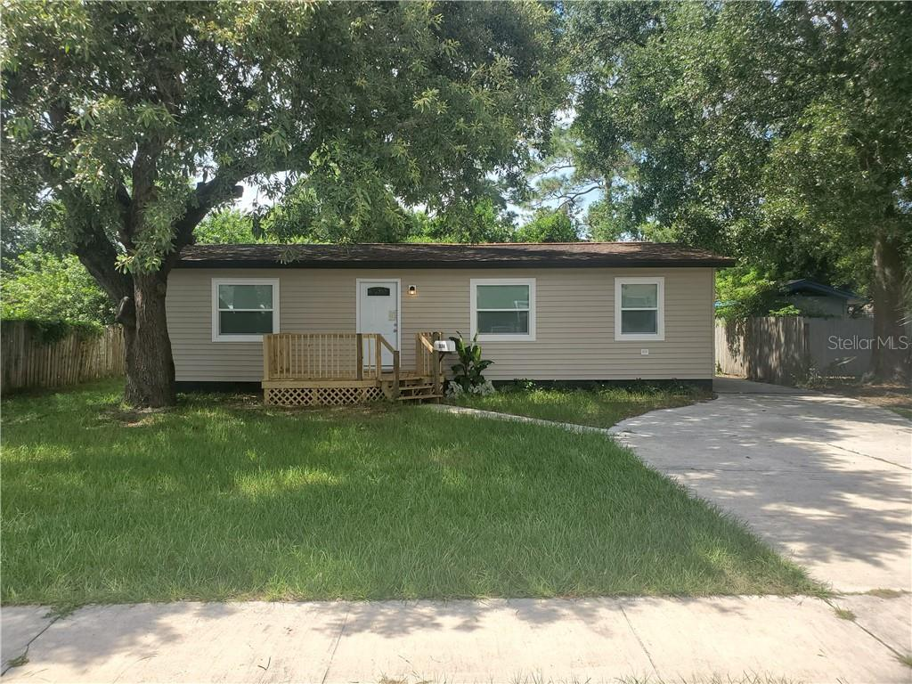 238 COLONY DR Property Photo - CASSELBERRY, FL real estate listing