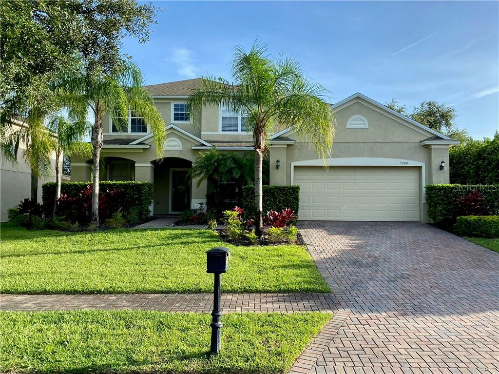 5000 LEGACY OAKS DR Property Photo - ORLANDO, FL real estate listing
