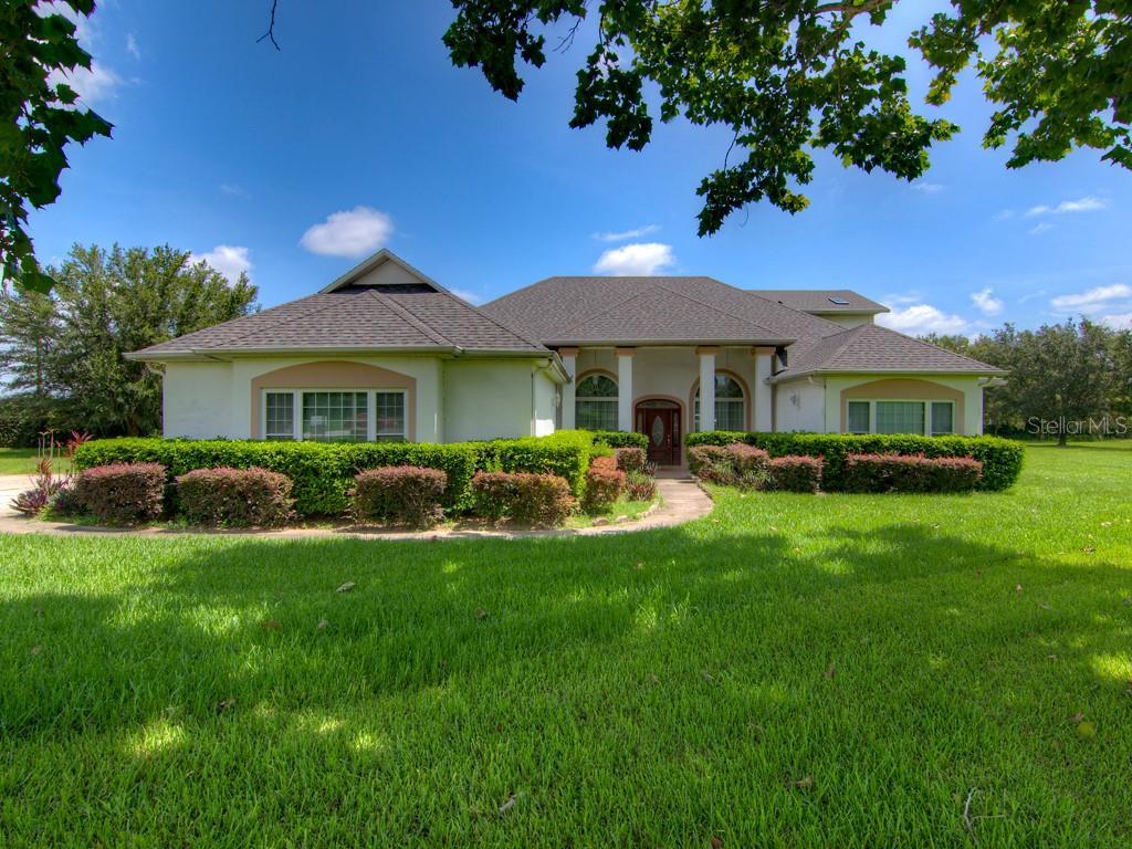 5003 AUTUMN RIDGE CT Property Photo - WINDERMERE, FL real estate listing