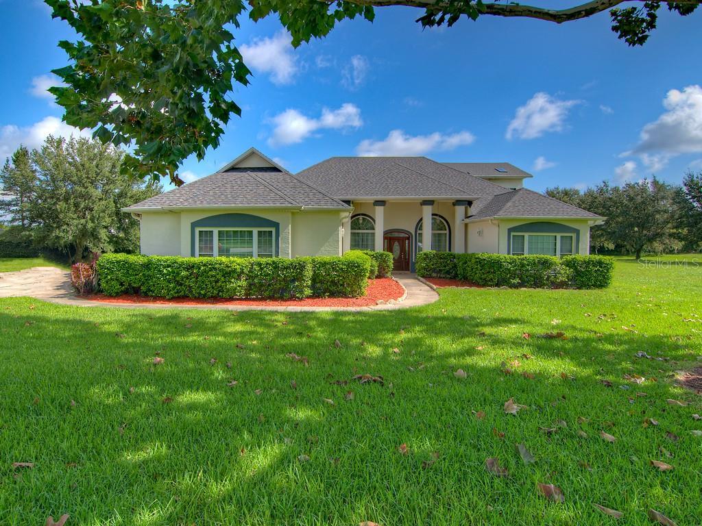 5003 AUTUMN RIDGE COURT Property Photo - WINDERMERE, FL real estate listing