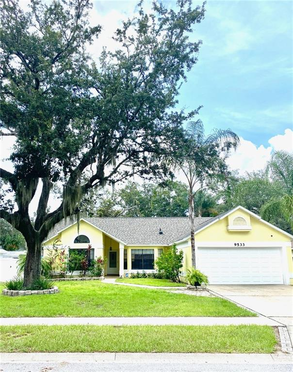 9533 CULLOWHEE CT Property Photo - ORLANDO, FL real estate listing