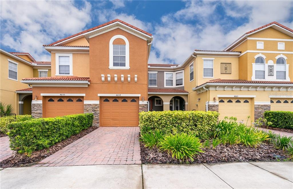 4859 Fiorazante Avenue Property Photo
