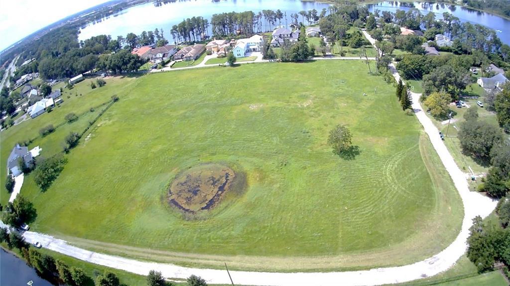 12865 LAKE SAWYER LN Property Photo - WINDERMERE, FL real estate listing