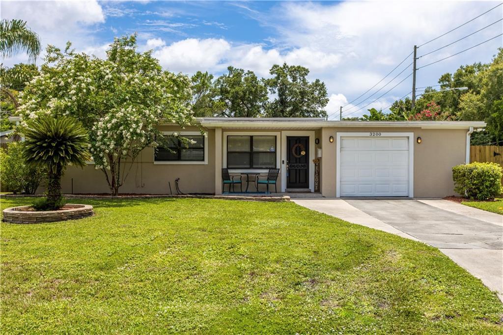 3200 CARNINE DR Property Photo - ORLANDO, FL real estate listing