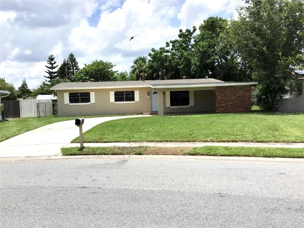 721 FORESTER AVENUE Property Photo
