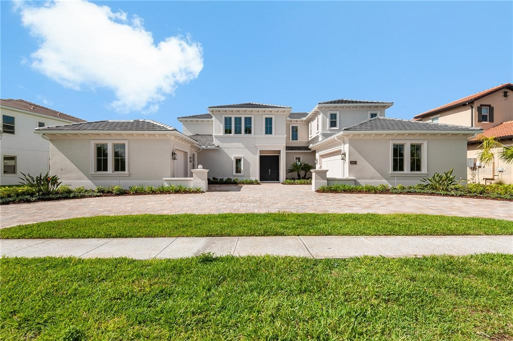 15481 SHOREBIRD LN Property Photo - WINTER GARDEN, FL real estate listing