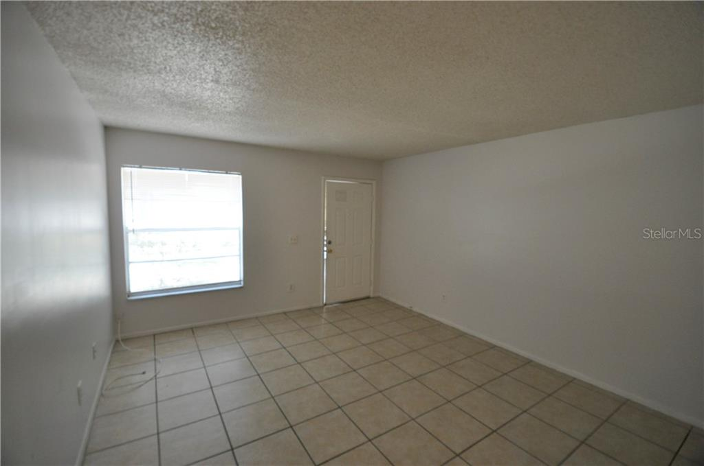 7616 FOREST CITY ROAD #F #34 Property Photo - ORLANDO, FL real estate listing