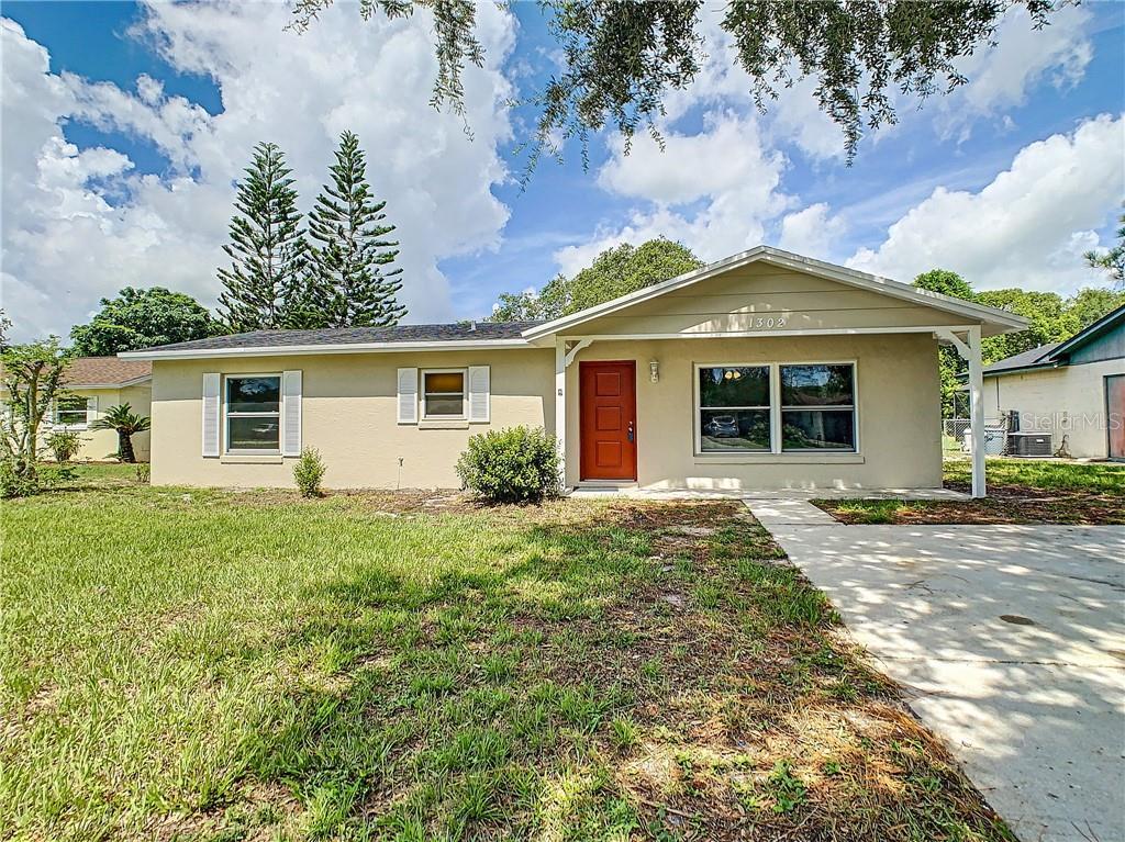 1302 BARANOVA RD Property Photo - OCOEE, FL real estate listing
