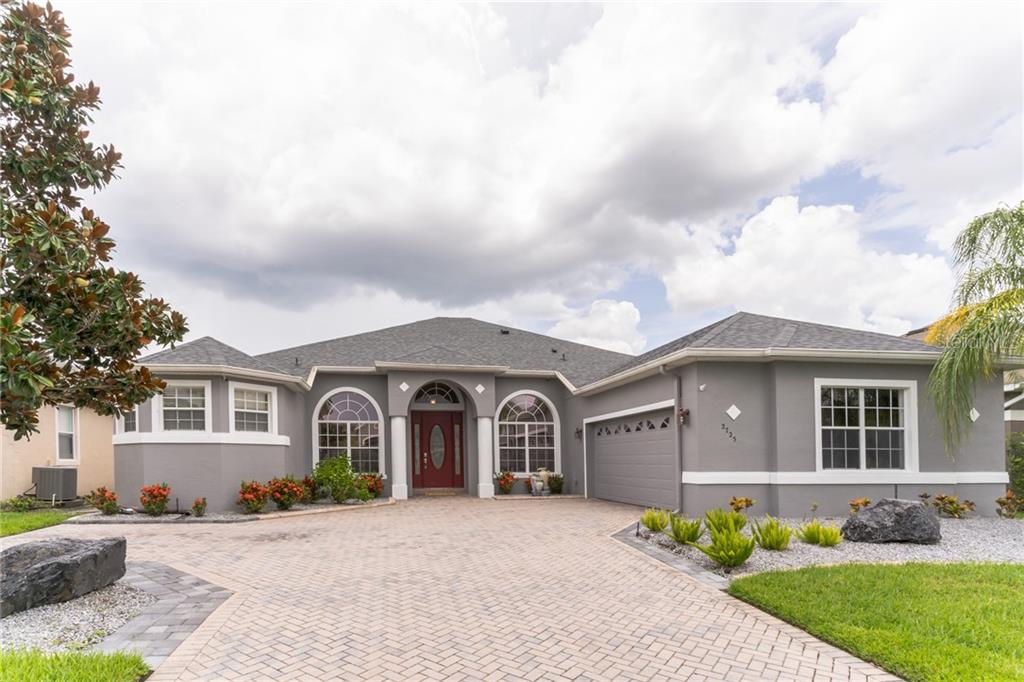 2725 BLOWING BREEZE WAY Property Photo - ORLANDO, FL real estate listing
