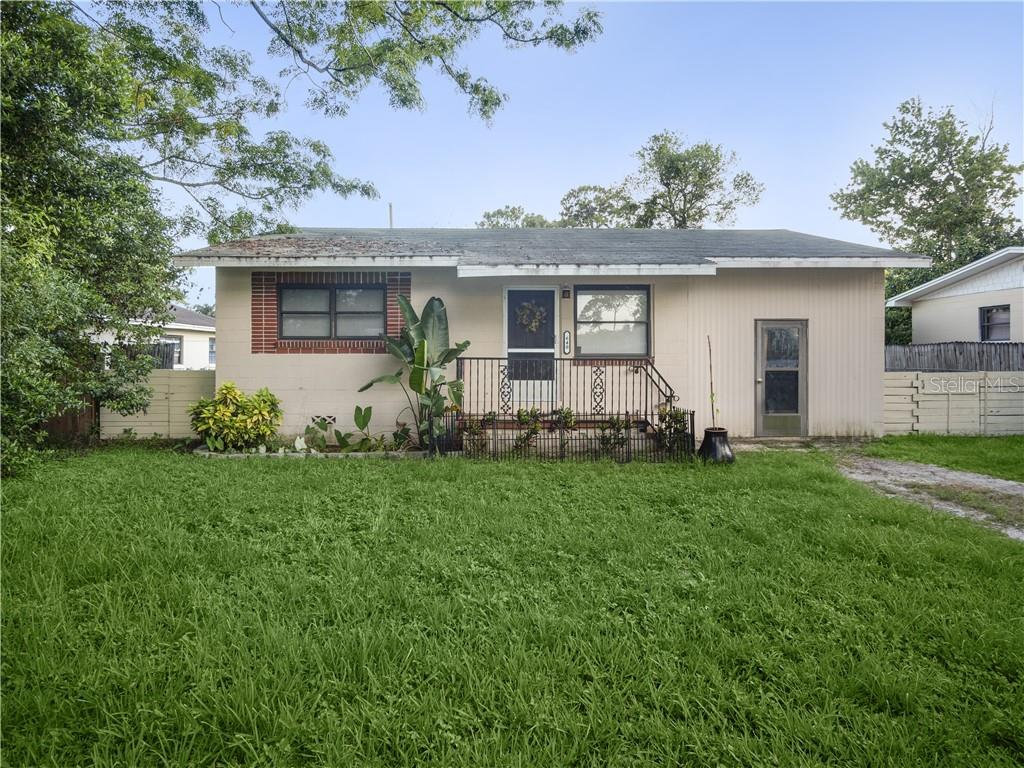 640 IRIS RD Property Photo - CASSELBERRY, FL real estate listing