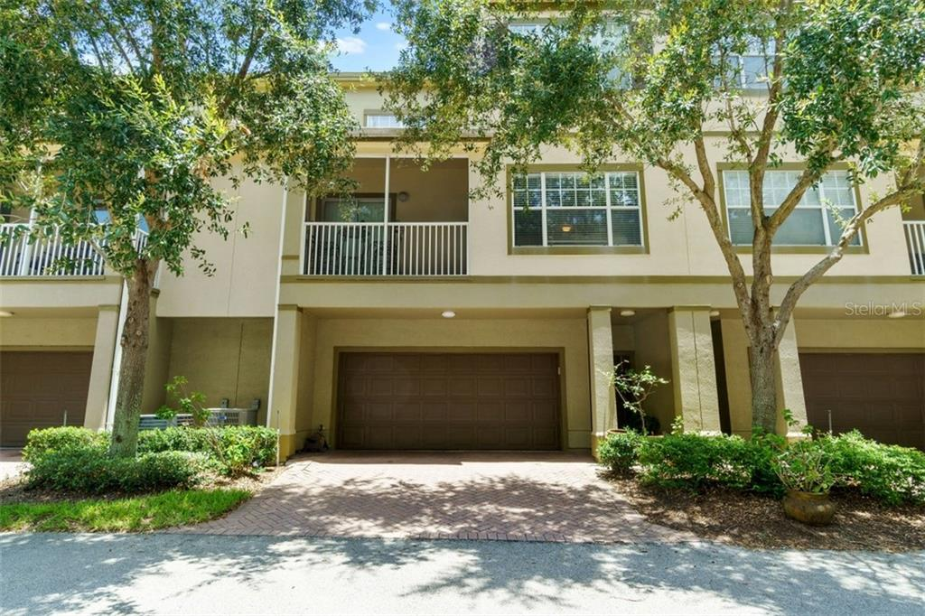 2370 GRAND CENTRAL PKWY #11 Property Photo - ORLANDO, FL real estate listing