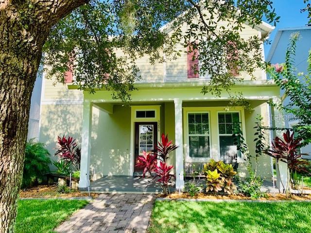 3206 BLAZING STAR LN Property Photo - HARMONY, FL real estate listing