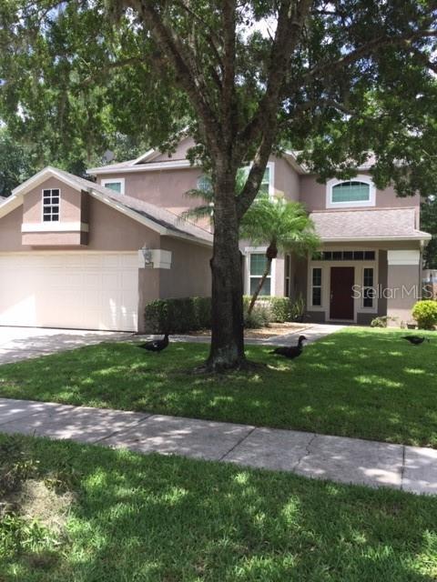 4419 RIVERTON DR Property Photo - ORLANDO, FL real estate listing