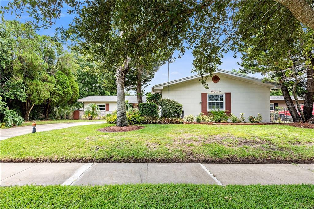 4610 CRANSTON PL Property Photo - ORLANDO, FL real estate listing