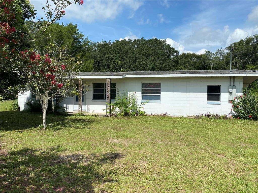 27401 MAIN AVE Property Photo - OKAHUMPKA, FL real estate listing
