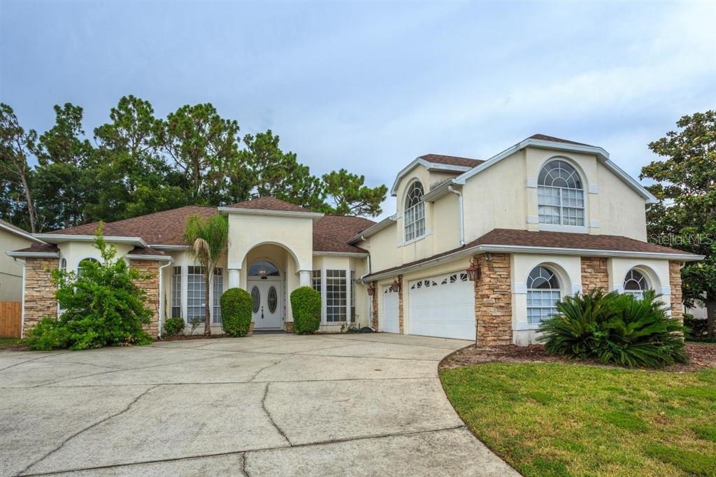 436 MAJESTIC OAK DR Property Photo - APOPKA, FL real estate listing