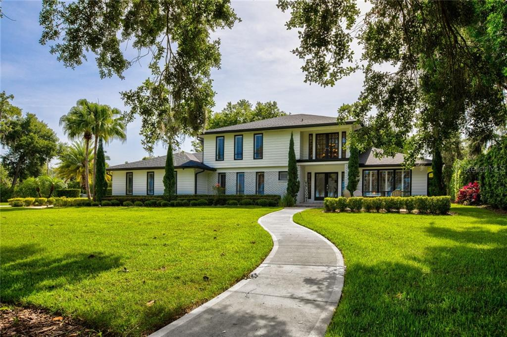 8 CHASE RD Property Photo - WINDERMERE, FL real estate listing