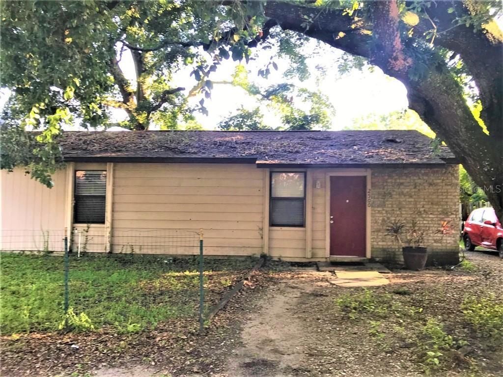 2500-2502 Coby Pt Property Photo