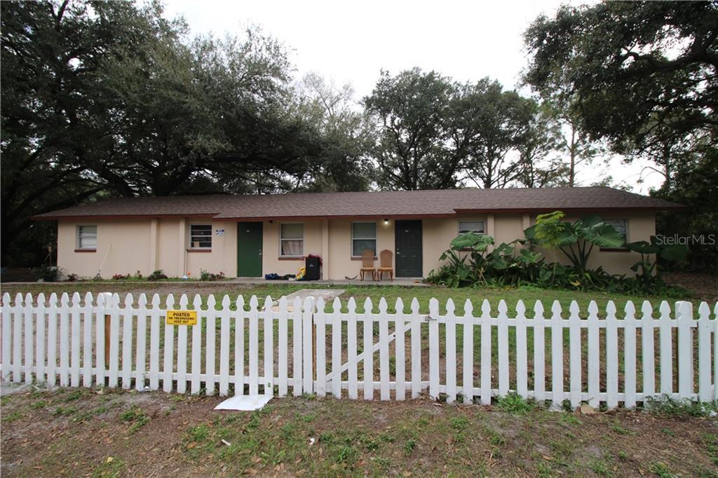 2113 32nd Street Property Photo