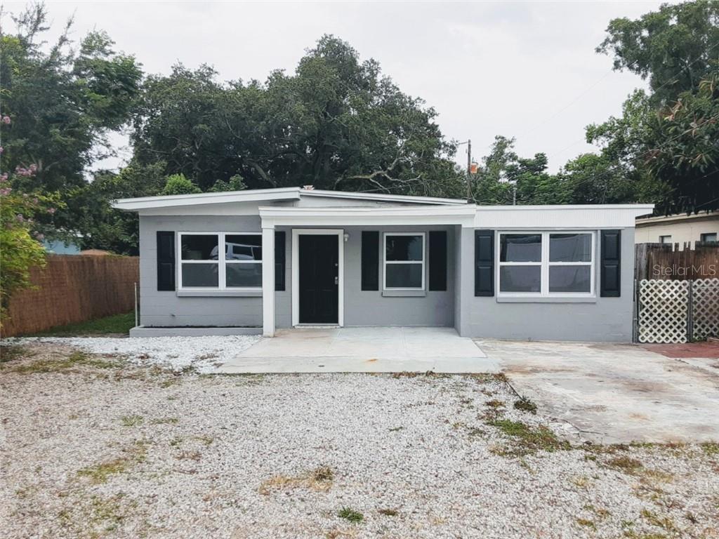 2600 HAWTHORNE ST Property Photo - ORLANDO, FL real estate listing