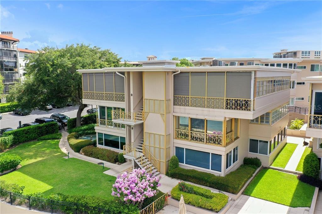 311 E MORSE BLVD #2-4 Property Photo - WINTER PARK, FL real estate listing