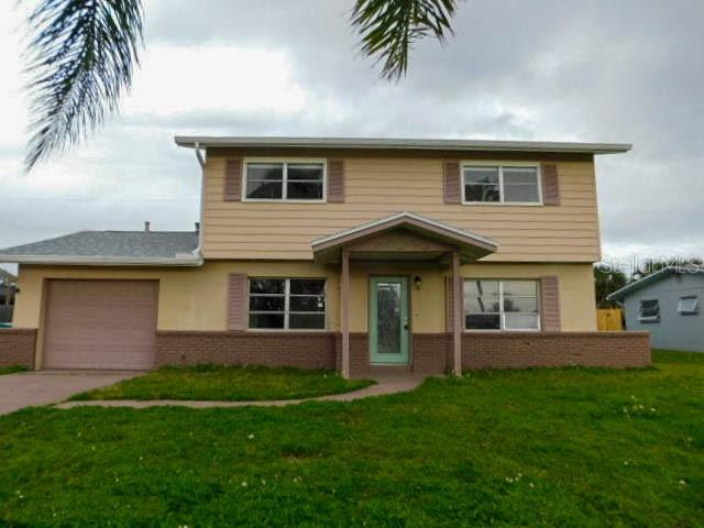 420 PATRICK AVENUE Property Photo - MERRITT ISLAND, FL real estate listing