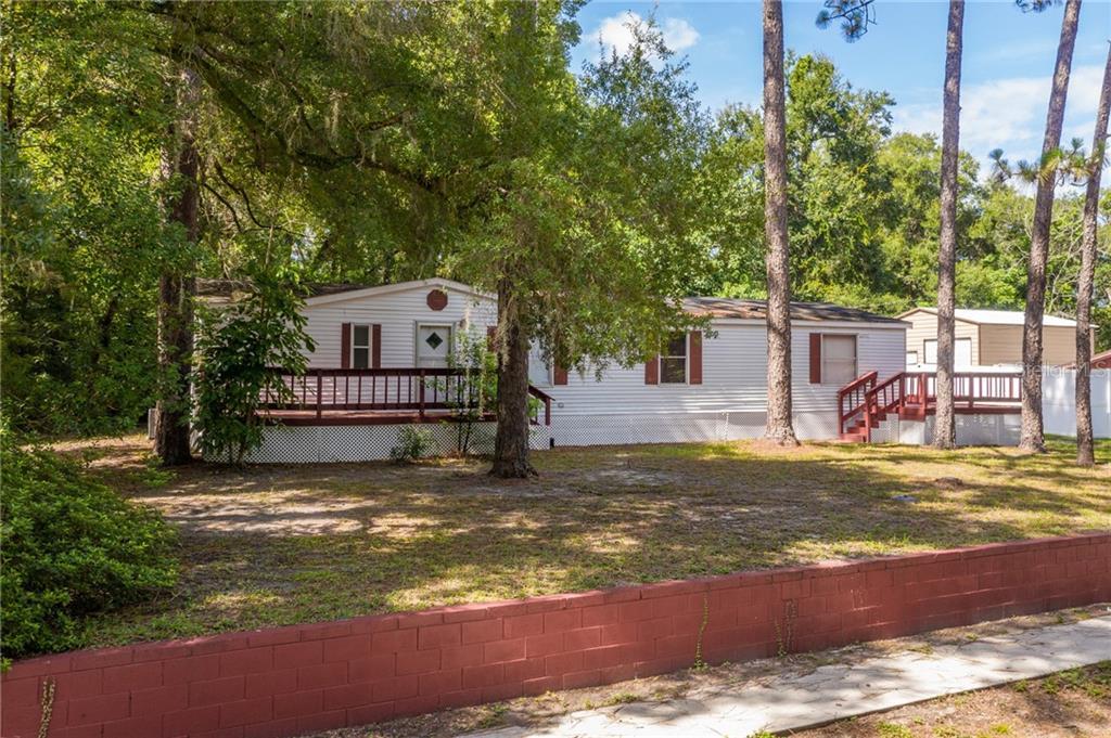 734 E 10TH ST Property Photo - APOPKA, FL real estate listing