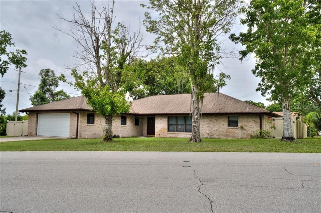 910 Whitewood Drive Property Photo