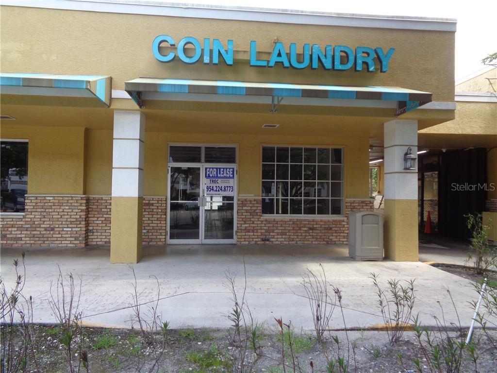6924 CYPRESS RD Property Photo - PLANTATION, FL real estate listing