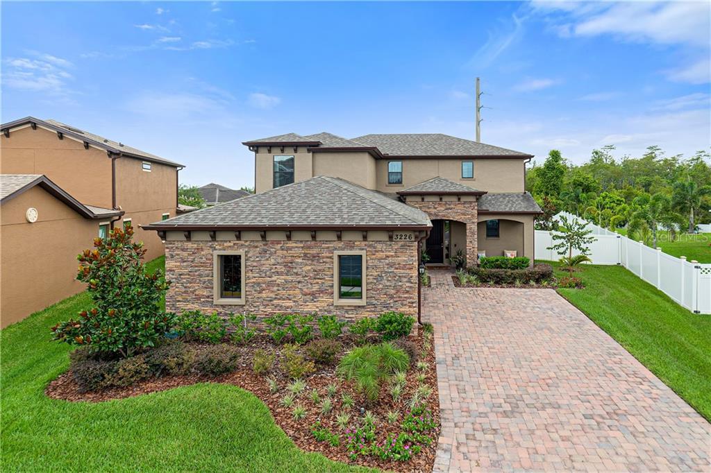 3226 SOMERSET PARK DRIVE Property Photo - ORLANDO, FL real estate listing
