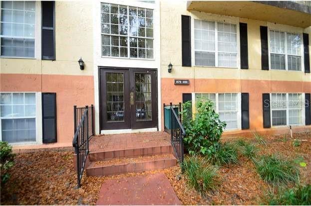 4188 VERSAILLES DR #4188D Property Photo - ORLANDO, FL real estate listing
