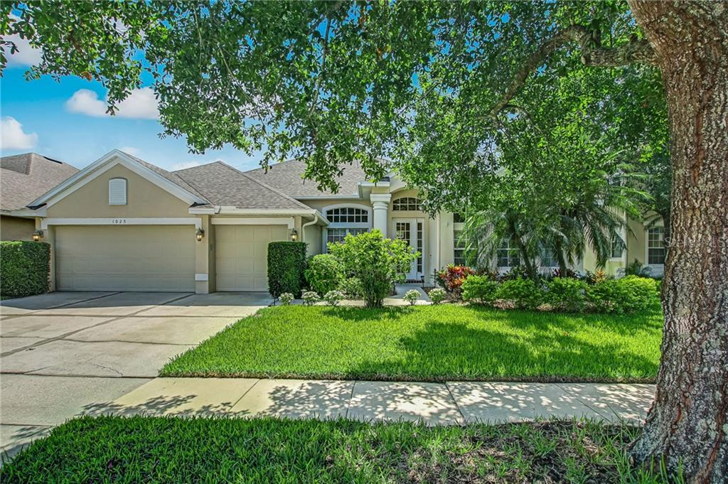 1025 LANDVIEW CT Property Photo - ORLANDO, FL real estate listing